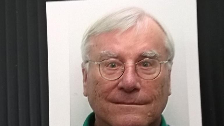 Dr. Detlef Tinapp