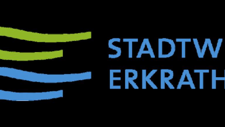 Stadtwerke Erkrath