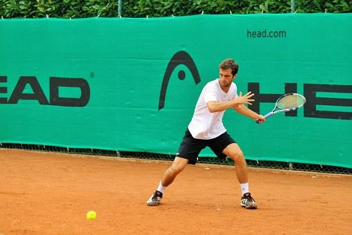 Cardio-Tennis