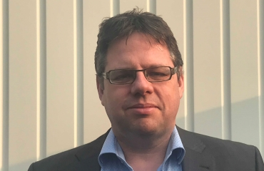 Christoph Schilz